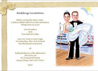 Humorous-wedding-invitations_1