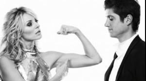 femei-vs-barbati