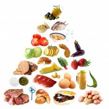 musclemassfood