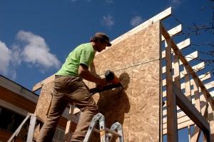 constructor casa