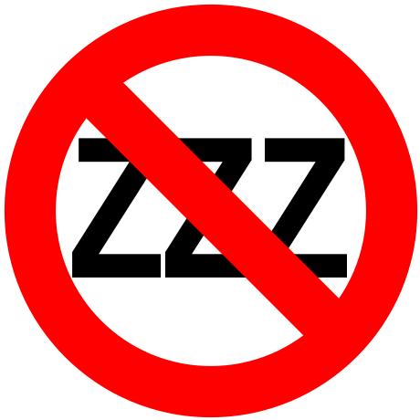 fara somn