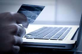 plata online