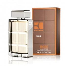 parfumuri personalitate