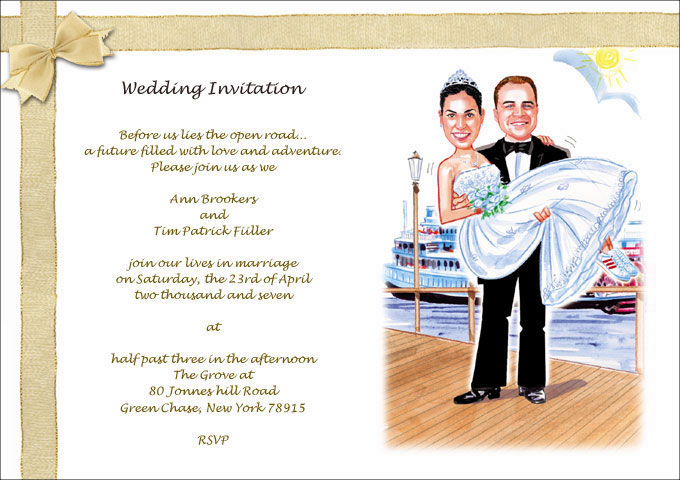 Humorous-wedding-invitations_1