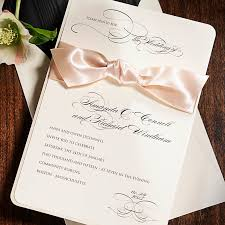 invitatii de nunta haioase romania 2017